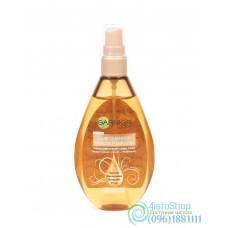 Масло для тела Garnier Body Драгоценное масло красоты 150мл
