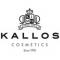 Kallos шампуни, маски, косметика Каллос