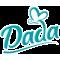 Dada (Дада)