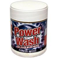 Отбеливатель Рower Wash порошок 600г