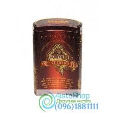 Чай черный Basilur Восточная коллекция Восточное очарование 100г