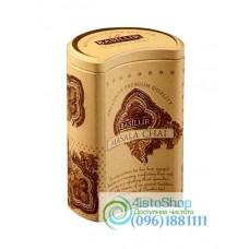 Чай черный Basilur Масала ж/б 100г