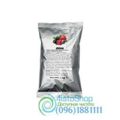 Чай растворимый Ristora Лесные ягоды 1000г