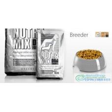 Nutra Mix корм для собак дог бридер 0,5 кг