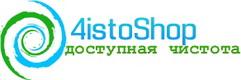 4istoShop