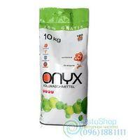 Onyx универсальный