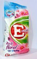 E Active Plus 2в1 Floral